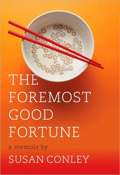 foremost-good-fortune