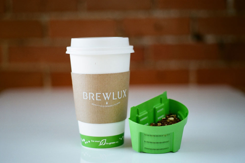 0.brewlux-cup-1000x