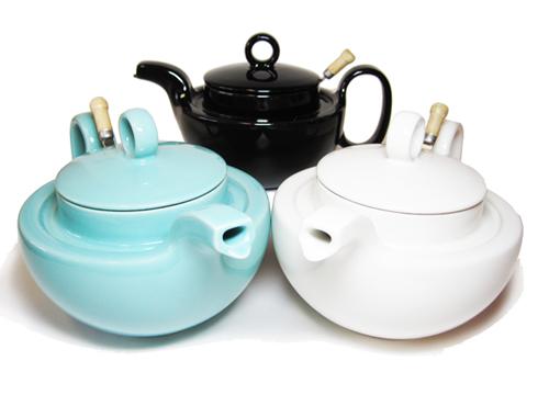 mod-teapots