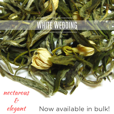 FB-white-wedding-bulk
