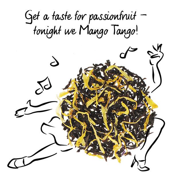FB-Mango-Tango-dancer