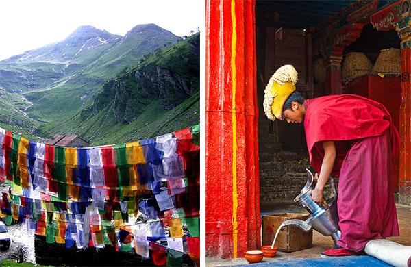 tibet-tea-blog