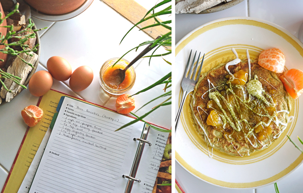 recipe_matcha-pancakes_web