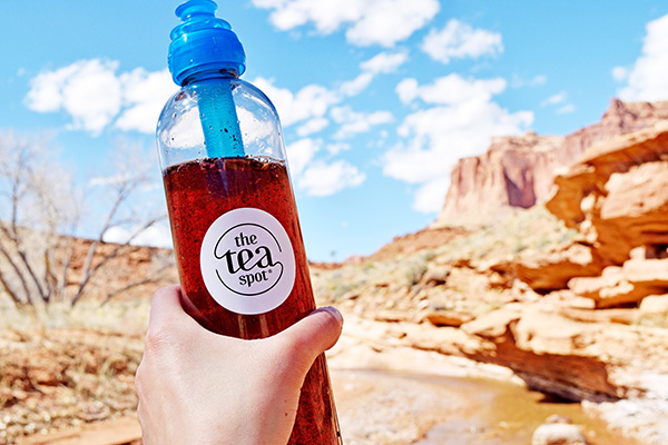 cold-brew-bottle-blog