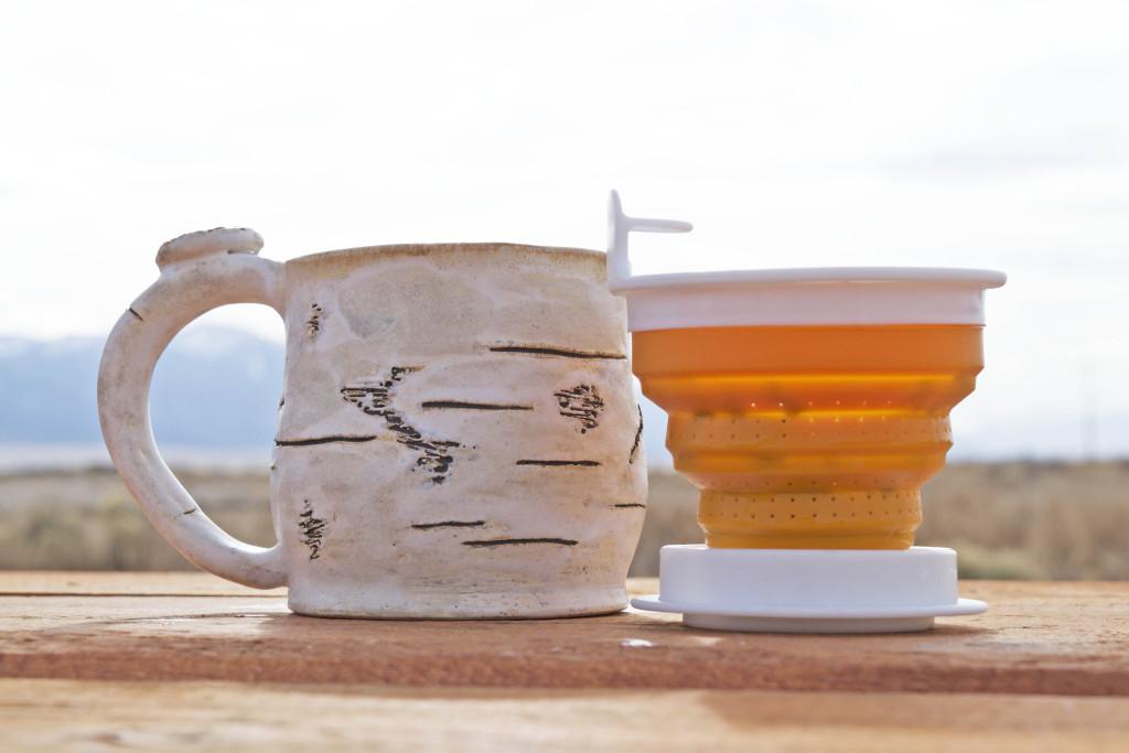 3.6.16 San Luis Valley_tuffy + mug closeup