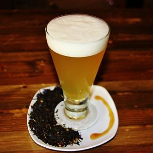 unique beers in Rocky Mountain region