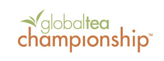 Global Tea Championships